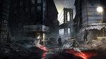 <a href=news_e3_the_division_images_and_gameplay-14153_en.html>E3: The Division images and gameplay</a> - Concept Arts