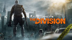<a href=news_e3_the_division_images_and_gameplay-14153_en.html>E3: The Division images and gameplay</a> - Artwork