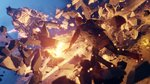 <a href=news_e3_infamous_second_son_fires-14158_en.html>E3: inFamous Second Son fires</a> - E3 Screens