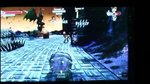 Xbox 360 games montage - Video gallery