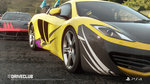 <a href=news_e3_driveclub_images_and_trailer-14161_en.html>E3: DriveClub images and trailer</a> - E3: Images