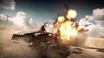 <a href=news_e3_mad_max_annonce-14166_fr.html>E3: Mad Max annoncé</a> - E3 Images