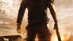 <a href=news_e3_mad_max_annonce-14166_fr.html>E3: Mad Max annoncé</a> - Artworks