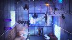 <a href=news_e3_nouvelles_images_de_flashback-14167_fr.html>E3 : Nouvelles images de Flashback</a> - Screenshots