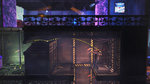 <a href=news_e3_flashback_new_screenshots-14167_en.html>E3: Flashback new screenshots</a> - Screenshots