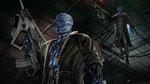 E3 : Nouvelles images de Flashback - Screenshots