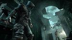 <a href=news_e3_trailer_et_images_pour_thief-14169_fr.html>E3 : Trailer et images pour Thief</a> - Screenshots