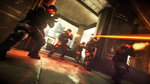 E3: Killzone Mercenary trailer - E3 Screens