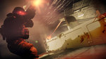 <a href=news_e3_trailer_de_killzone_mercenary-14175_fr.html>E3: Trailer de Killzone Mercenary</a> - E3 Images
