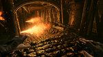 <a href=news_e3_nouvelles_images_de_thief-14186_fr.html>E3: Nouvelles images de Thief</a> - E3 Images