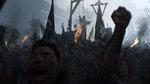 <a href=news_e3_nouvelles_images_de_thief-14186_fr.html>E3: Nouvelles images de Thief</a> - E3 Concept Arts