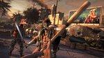 <a href=news_e3_dying_light_new_screenshots-14196_en.html>E3: Dying Light new screenshots</a> - E3 Screens