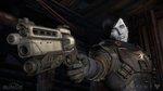 <a href=news_e3_bunch_of_screens_for_destiny-14195_en.html>E3: Bunch of screens for Destiny</a> - E3 Screens