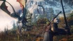<a href=news_e3_the_witcher_3_en_images-14198_fr.html>E3: The Witcher 3 en images</a> - E3 Images