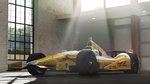 <a href=news_e3_forza_5_presente_l_indy_car-14214_fr.html>E3: Forza 5 présente l'Indy Car</a> - IndyCar
