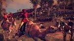 E3: Total War Rome II screens - E3 Screens