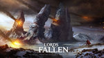 <a href=news_e3_lords_of_the_fallen_en_images-14223_fr.html>E3: Lords of the Fallen en images</a> - Artworks