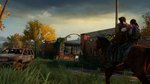 <a href=news_our_videos_of_the_last_of_us-14240_en.html>Our videos of The Last of Us</a> - Screenshots