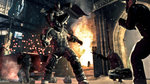<a href=news_e3_batman_arkham_origins_trailer-14239_en.html>E3: Batman: Arkham Origins trailer</a> - E3 Screens