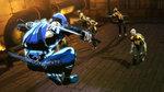 E3: Yaiba trailer and screens - E3 Screens