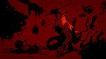 <a href=news_e3_yaiba_trailer_and_screens-14241_en.html>E3: Yaiba trailer and screens</a> - Key Art