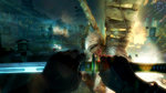 Screens of Shadow Warrior - Screenshots