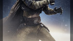 <a href=news_destiny_child_of_e3-14271_en.html>Destiny child of E3</a> - Characters