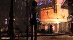 <a href=news_didi_dawn_in_contrast-14287_en.html>Didi & Dawn in Contrast</a> - Screenshots