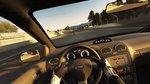 Project CARS revient sur Gamersyde - Images maison