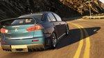 Project CARS revient sur Gamersyde - 27 images maison