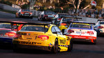 <a href=news_project_cars_images_and_video-14305_en.html>Project CARS images and video</a> - Community gallery