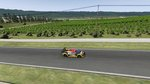 <a href=news_project_cars_images_and_video-14305_en.html>Project CARS images and video</a> - Gamersyde images