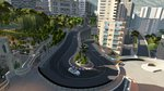 <a href=news_project_cars_images_and_video-14305_en.html>Project CARS images and video</a> - Gamersyde gallery #2