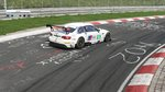 Project CARS homemade replays - 1 Gamersyde image