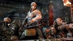 Metro Last Ligh DLC announcement - Faction Pack