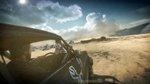 <a href=news_trailer_de_mad_max-14320_fr.html>Trailer de Mad Max</a> - 3 images