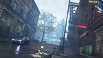 <a href=news_infamous_second_son_new_screens-14321_en.html>inFamous Second Son new screens</a> - 5 screens