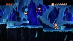 DuckTales Remastered trailer, screens - Screenshots