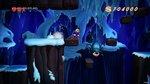 <a href=news_ducktales_remastered_trailer_screens-14327_en.html>DuckTales Remastered trailer, screens</a> - Screenshots