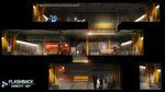 <a href=news_flashback_new_screens_making_of-14330_en.html>Flashback new screens, making of</a> - Concept Arts