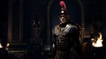 <a href=news_images_de_ryse_sons_of_rome-14339_fr.html>Images de Ryse: Sons of Rome</a> - SDCC: Images