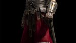 <a href=news_images_de_ryse_sons_of_rome-14339_fr.html>Images de Ryse: Sons of Rome</a> - SDCC: Character Renders