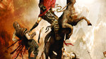 <a href=news_images_de_ryse_sons_of_rome-14339_fr.html>Images de Ryse: Sons of Rome</a> - SDCC: Comic Book Cover