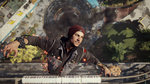 <a href=news_infamous_second_son_new_screens-14344_en.html>inFamous Second Son new screens</a> - 4 screens