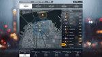 <a href=news_battlefield_4_au_rapport-14357_fr.html>Battlefield 4 au rapport</a> - Images
