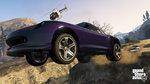 <a href=news_gta_v_shows_the_fast_life-14363_en.html>GTA V shows the fast life</a> - Screenshots