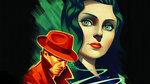 <a href=news_bioshock_goes_back_to_rapture-14365_en.html>BioShock goes back to Rapture</a> - Key Arts