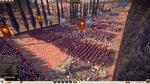 <a href=news_total_war_rome_ii_hannibal_trailer-14373_en.html>Total War Rome II: Hannibal trailer</a> - Screenshots