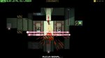 Gamersyde Review : Stealth Inc - Images Maison