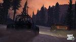 <a href=news_gta_v_new_screenshots-14406_en.html>GTA V new screenshots</a> - Screenshots